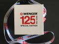 wenger_specialedition_recenze8
