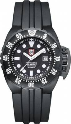 Luminox 1512 SEA