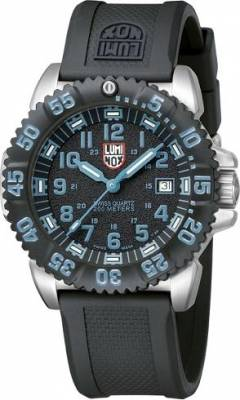 Luminox 3153 SEA