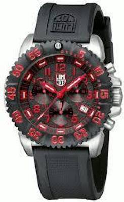 Luminox 3195 SEA