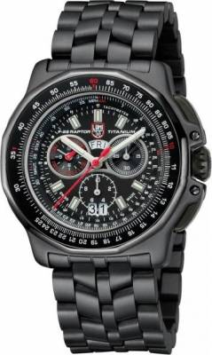 Luminox 9272 AIR