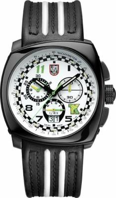 Luminox 1146 LAND