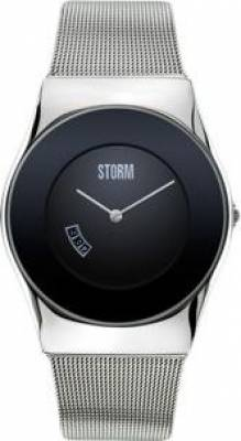 Storm Cyro XL black