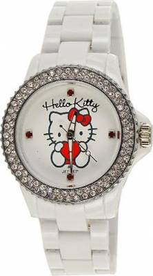 Hello Kitty by Jet Set JHK9904-18