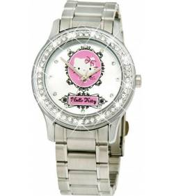 Hello Kitty Woman HK1644-642