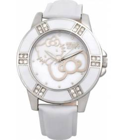Hello Kitty Woman HK1022-641