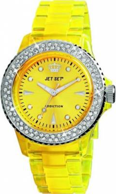 Jet Set J12238-30 Addiction