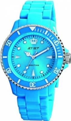 Jet Set J16354-20 Addiction