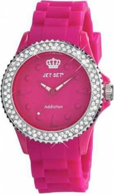Jet Set J18934-02 Addiction
