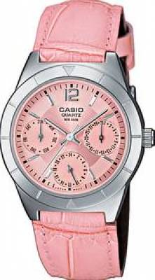 Casio LTP 2069L-4A COLLECTION