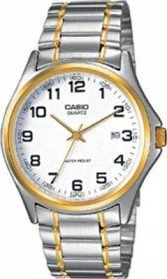 Casio MTP 1188G-7B COLLECTION