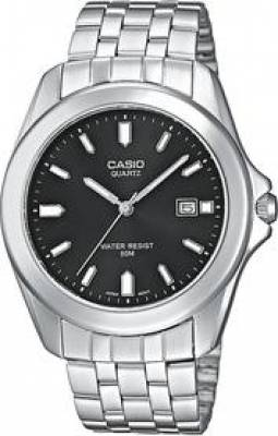 Casio MTP 1222A-1A COLLECTION