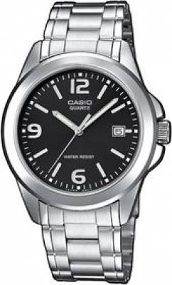 Casio MTP 1259D-1A COLLECTION