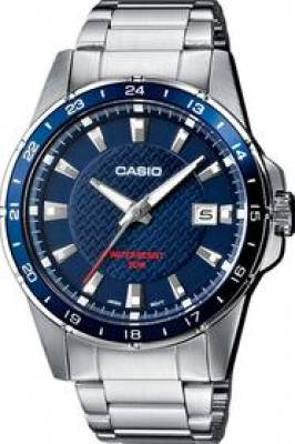 Casio MTP 1290D-2A COLLECTION