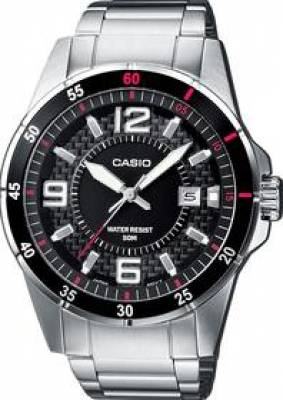 Casio MTP 1291D-1A1 COLLECTION