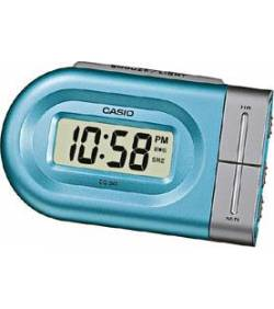 Casio DQ 543-3 CLOCK