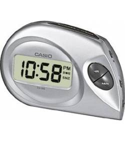 Casio DQ 583-8 CLOCK
