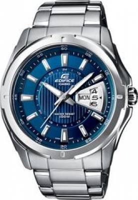 Casio EF-129D-2AVEF CASIO (006)