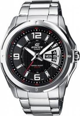 Casio EF-129D-1AVEF CASIO (006)