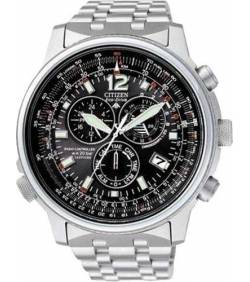 Citizen AS4020-52E PILOT RADIOCONTROLLED