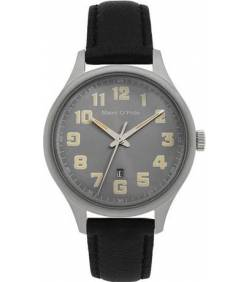 Marc O´Polo Gent´s 4210802