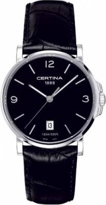 Certina C017.410.16.057.00 DS Caimano
