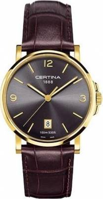 Certina C017.410.36.087.00 DS Caimano