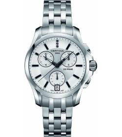 Certina C004.217.11.036.00 DS Prime Chrono