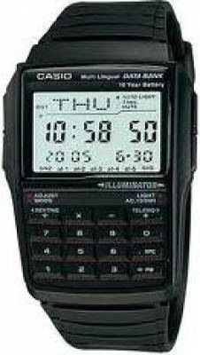 Casio DBC-32-1AES CASIO (383)