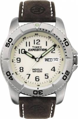 Timex T46681 Expedition