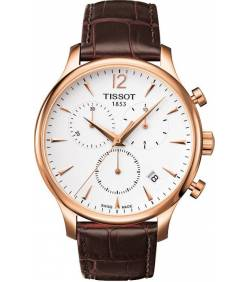 Tissot T063.617.36.037.00 TRADITION
