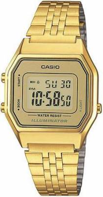 Casio LA680WEGA-9ER CASIO (007)