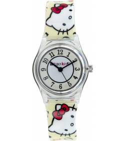 Hello Kitty HK1230-119