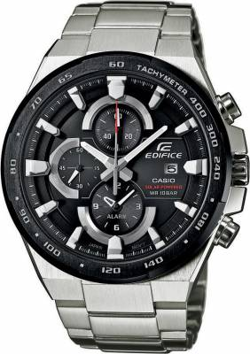 Casio EFR 541SBDB-1A EDIFICE