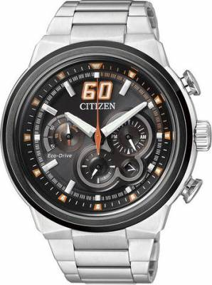 Citizen  CA4134-55E ECO-DRIVE CHRONO