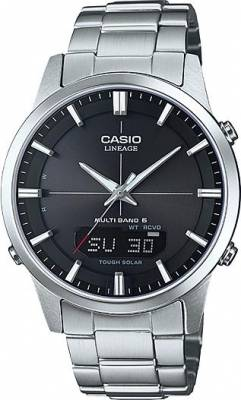 Casio LCW M170D-1A WAVE CEPTOR