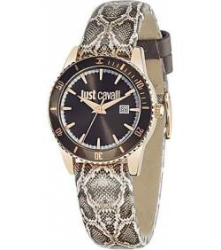 Just Cavalli R7251202501 JUST IN TIME
