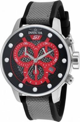 Invicta 19620 S1 Rally