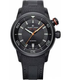 Maurice Lacroix PT6248-PVB01-332