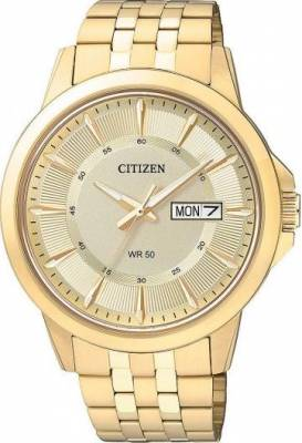 Citizen BF2013-56PE AQ BASIC