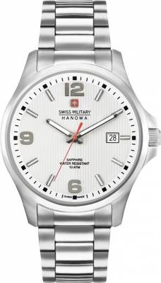 Swiss Military Hanowa 5277.04.001