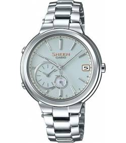 Casio SHB 200D-7A Sheen