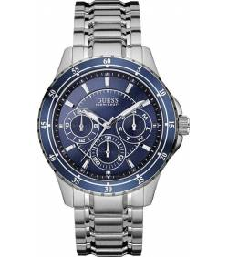 Guess W0670G2