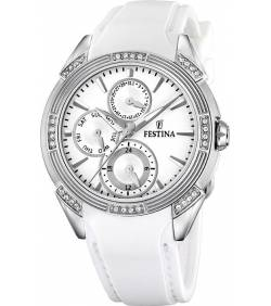 Festina Only for Ladies 20235/1
