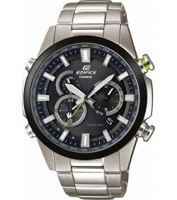Casio EQW T640DB-1A Edifice RC