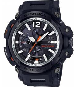 Casio GPW 2000-1A G-SHOCK