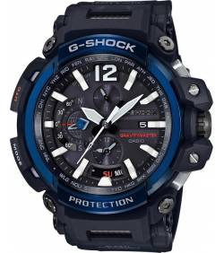 Casio GPW 2000-1A2 G-SHOCK