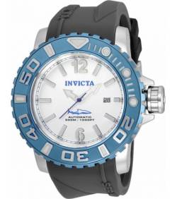 Invicta 22121 Sea Hunter