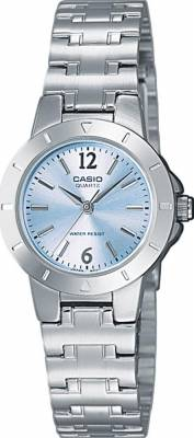 Casio LTP 1177A-2A COLLECTION