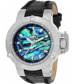 Invicta Gabrielle Union Lady 23179